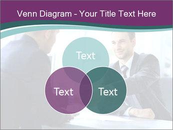0000076687 PowerPoint Template - Slide 33