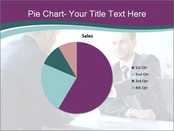 0000076687 PowerPoint Template - Slide 36