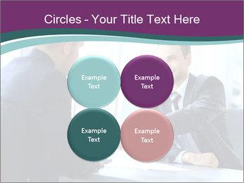 0000076687 PowerPoint Template - Slide 38