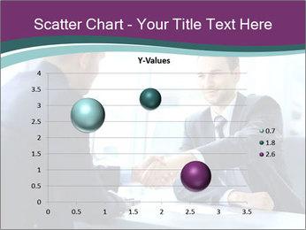 0000076687 PowerPoint Template - Slide 49