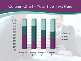 0000076687 PowerPoint Templates - Slide 50