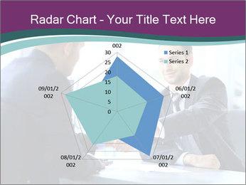 0000076687 PowerPoint Template - Slide 51