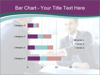 0000076687 PowerPoint Template - Slide 52