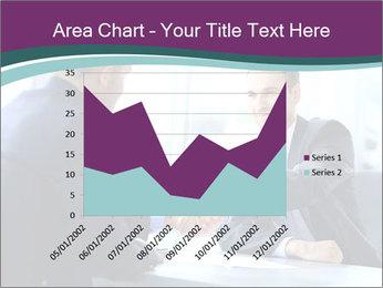 0000076687 PowerPoint Templates - Slide 53