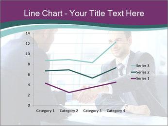 0000076687 PowerPoint Template - Slide 54
