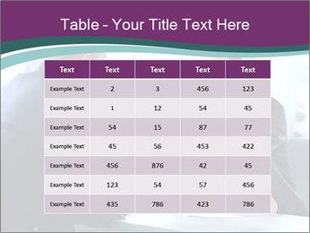 0000076687 PowerPoint Template - Slide 55