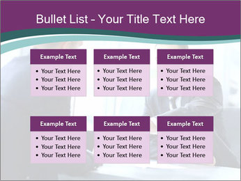 0000076687 PowerPoint Template - Slide 56