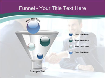 0000076687 PowerPoint Template - Slide 63