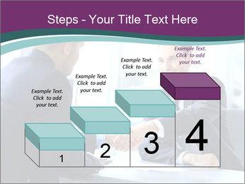 0000076687 PowerPoint Templates - Slide 64