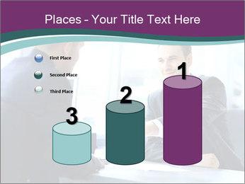 0000076687 PowerPoint Template - Slide 65