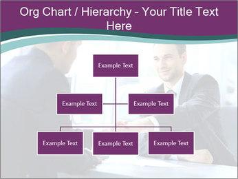0000076687 PowerPoint Template - Slide 66