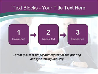 0000076687 PowerPoint Template - Slide 71
