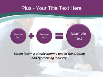 0000076687 PowerPoint Template - Slide 75