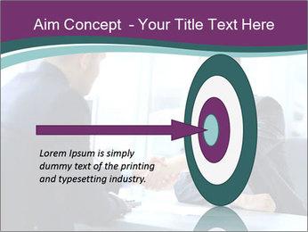 0000076687 PowerPoint Templates - Slide 83