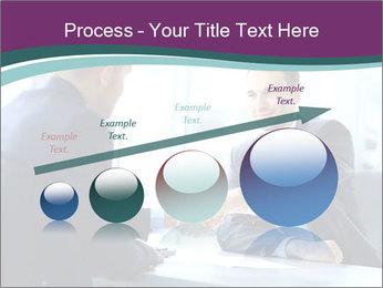 0000076687 PowerPoint Template - Slide 87