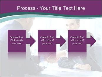0000076687 PowerPoint Template - Slide 88