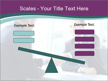0000076687 PowerPoint Template - Slide 89