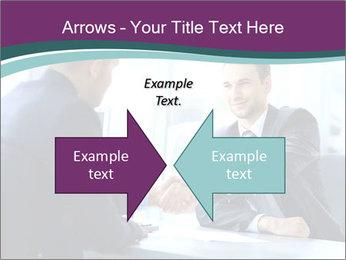0000076687 PowerPoint Template - Slide 90