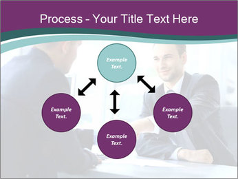 0000076687 PowerPoint Template - Slide 91