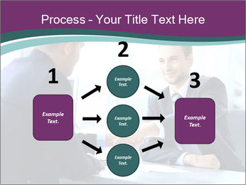 0000076687 PowerPoint Templates - Slide 92