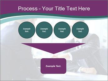 0000076687 PowerPoint Template - Slide 93