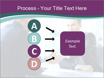 0000076687 PowerPoint Templates - Slide 94
