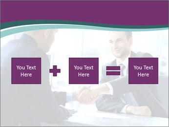 0000076687 PowerPoint Template - Slide 95