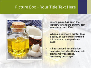 0000076688 PowerPoint Template - Slide 13