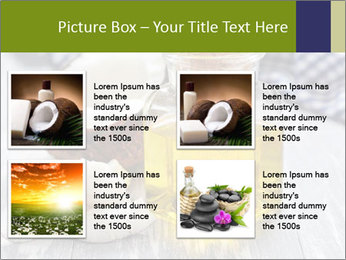 0000076688 PowerPoint Template - Slide 14
