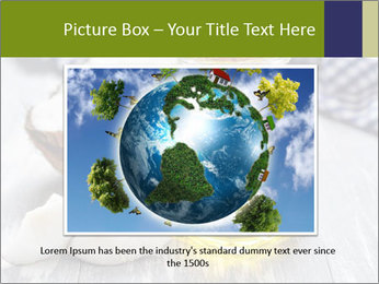 0000076688 PowerPoint Template - Slide 15