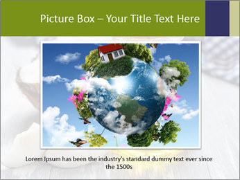 0000076688 PowerPoint Template - Slide 16