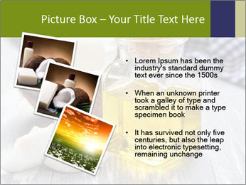 0000076688 PowerPoint Template - Slide 17