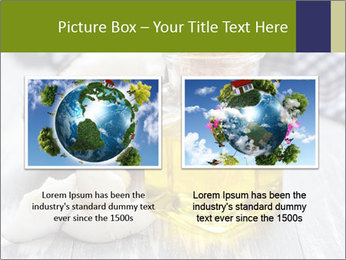 0000076688 PowerPoint Template - Slide 18