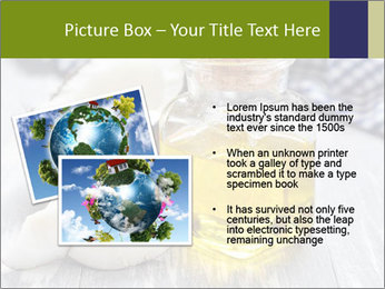 0000076688 PowerPoint Template - Slide 20