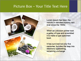 0000076688 PowerPoint Template - Slide 23