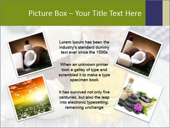 0000076688 PowerPoint Template - Slide 24