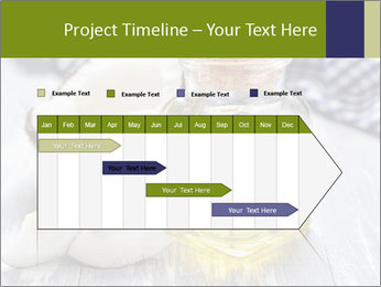 0000076688 PowerPoint Template - Slide 25