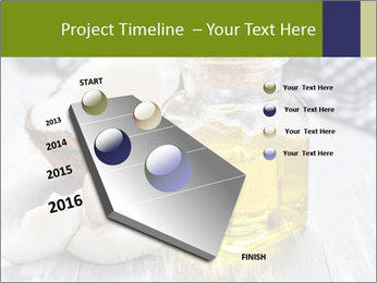 0000076688 PowerPoint Template - Slide 26
