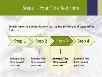0000076688 PowerPoint Template - Slide 4
