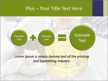 0000076688 PowerPoint Template - Slide 75