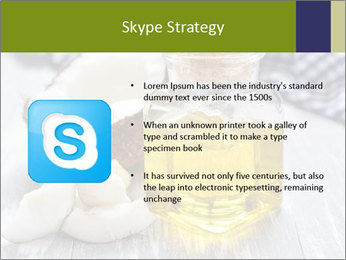 0000076688 PowerPoint Template - Slide 8