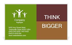0000076689 Business Card Templates