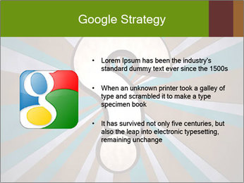 0000076689 PowerPoint Templates - Slide 10
