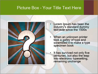 0000076689 PowerPoint Templates - Slide 13