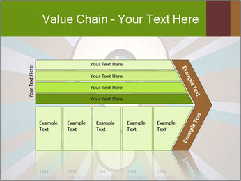 0000076689 PowerPoint Templates - Slide 27