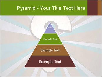 0000076689 PowerPoint Templates - Slide 30