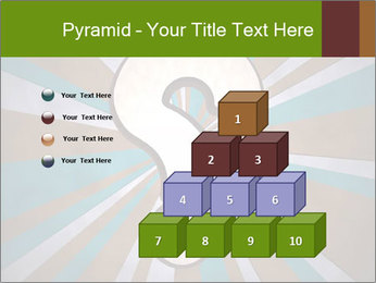 0000076689 PowerPoint Templates - Slide 31
