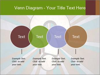 0000076689 PowerPoint Templates - Slide 32