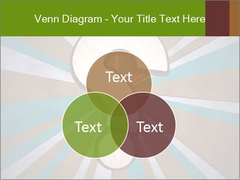 0000076689 PowerPoint Templates - Slide 33