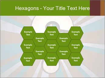 0000076689 PowerPoint Templates - Slide 44